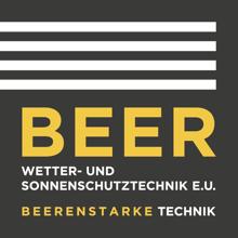Beer Sonnenschutz